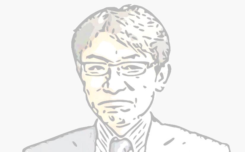 河野龍太郎氏:新自由主義はどこで間違ったのか