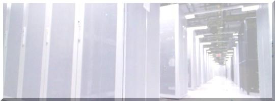 直巻モータと分巻モータ | アーカイブ | 浜町SCI